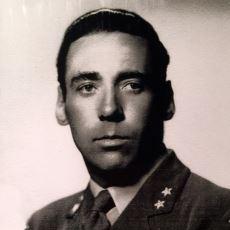 Nazi İşgali Altındaki Norveç'te Direnişin Simgesi Olan Efsane Komando: Jan Baalsrud