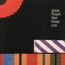 Pink Floyd'un Tam Kadro Yayınladığı Son Albümü The Final Cut'ın Hikayesi