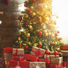 Dünyanın En Popüler Bayramlarından Noel Hakkında Pek Bilinmeyen Enteresan Bilgiler