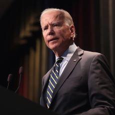 Joe Biden, Önümüzdeki Süreçte Hangi Ülkeye Karşı Nasıl Bir Politika İzleyecek?
