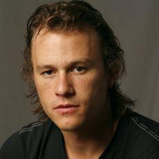 Aramızdan Ayrılalı Tam 10 Yıl Olan Muhteşem Aktör Heath Ledger'ın En İyi Filmleri