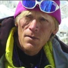 Gördüğü Zirvelerle Bir Efsane Olmuş Dağcının Çığla Sonlanan Hikayesi: Anatoli Boukreev