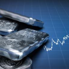 Son Günlerin Popüler Yatırım Aracı: Gram Gümüş