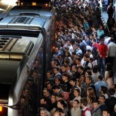 Zorlu Metrobüs Savaşları ve Yapılması Gereken Hamleler