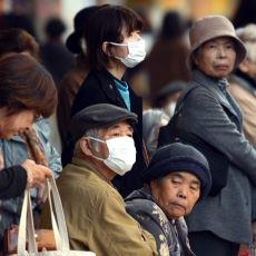 Japonya'nın Koronavirüsü Yeterince Ciddiye Almamasındaki Kültürel ve Toplumsal Sebepler