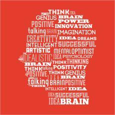 Çeşitli Alanlarda İşinize Yarayabilecek Bazı Az Bilinen Terimler