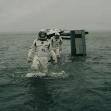 2014'te Büyük Ses Getiren Interstellar Filmi Hakkında Az Bilinenler