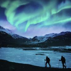Doğal Güzellikler Ülkesi İzlanda İle İlgili Enteresan Bilgiler