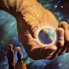 İnsanı Sosyal Dünyadan Soyutlayabilen Aşırı Hayalcilik: Maladaptive Daydreaming