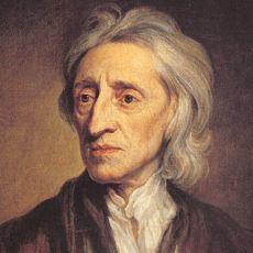 Avrupa'daki Aydınlanma ve Akıl Çağı'nın Gerçek Kurucusu: İngiliz Filozof John Locke