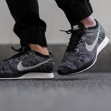 Nike'ın Koşu Ayakkabılarında Kullandığı Teknolojiye Dair Bilinmesi Gerekenler