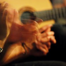 Bambaşka Aksanıyla İnsanı Büyüleyen İspanyolcanın Can Bulduğu En Güzel Şarkılar