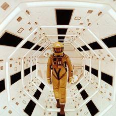 2001: A Space Odyssey Filminin Bölüm Bölüm Alt Metin Açıklaması
