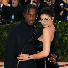 Moda Endüstrisinin Super Bowl'u: Met Gala 2018'in Kırmızı Halı İncelemesi