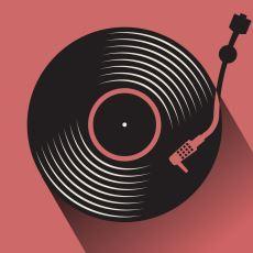 Önyargıları Yıkarak Hüznün Dibine Vuran Elektronik Şarkılar