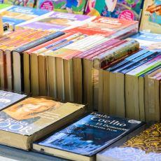 Ucuza Kitap Satın Alma Rehberi