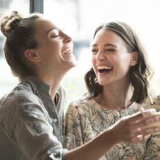 Kadınlardan Kadınlara Dost Niteliğinde Tavsiyeler