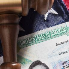 2021 Green Card Çekilişini Kazanan Kişiler Nasıl Bir Süreç İzlemeli?