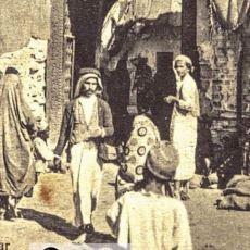 Osmanlı Himayesi Altına Girmeyen Tek Arap Devleti Umman'ın Dünden Bugüne Tarihi