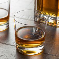 Single Malt Viski Tam Olarak Nedir?