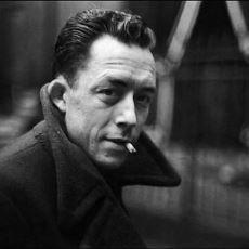 Albert Camus'nün Yabancı Romanındaki Mösyö Meursault Karakteri Neden Seviliyor?