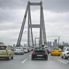 Türkiye'deki Sürücülerin Araç Tercihlerinden Yapılan Muazzam Kişilik Tespitleri