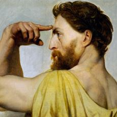 Klasik Yunan Heykel Sanatının Ölümsüz Heykeltıraşı: Phidias ve Eserleri