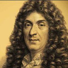 Orkestra Şefliği Yaptığı Konserde Ayağına Baton Düşmesi Sonucu Ölen Besteci: Jean-Baptiste Lully