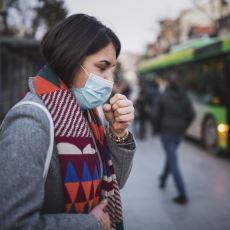 30 Yaşındaki Bir İnsanın Koronavirüsten Ölme Olasılığı Ne Kadardır?