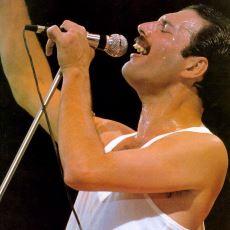Freddie Mercury'nin Ölümünün O Dönemki Türk Basınındaki Yansımaları