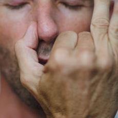Bir Rutin Haline Dönüştüğünde Yapan Kişiyi Müthiş Rahatlatan Nefes Egzersizleri