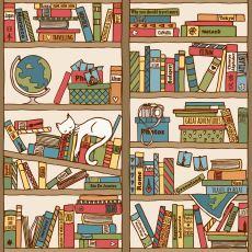 Ülke Edebiyatlarının #Hashtag Usulü Eğlenceli Özetleri