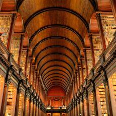 Dünya Edebiyatının En Okunası 10 Romanı