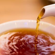İçmeden Güne Başlayamadığımız Çayın Demlenme Sanatı