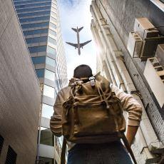Uçaklar Neden Çok Yüksekten Uçar?