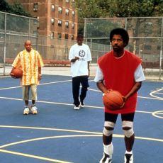 Kimilerine Göre, Bugüne Kadar Çekilen En İyi Basketbol Filmi: He Got Game