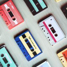 Cover'ı Orijinalini Aratmayacak Kadar Güzel Yorumlanmış Şarkılar