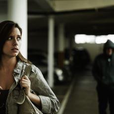 Taciz ve Tecavüz Gibi Tehlikeli Durumlara Karşı Kendimizi Nasıl Koruyabiliriz?