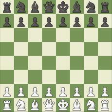 Satranç Oynamak İçin Hangisi Daha İyi: Lichess vs Chess.com