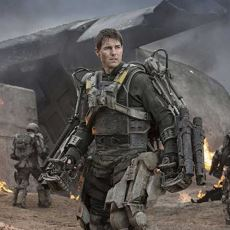 Edge of Tomorrow Filminde Kafaları Karıştıran Zaman Çizelgesinin Açıklaması
