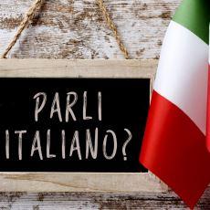 Kafa Karıştırıcılığına Aldanmadan Duru Bir Anlatımla: İtalyanca Artikellerin Mantığı