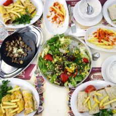 Özellikle Ankaralılar İçin Büyük Anlamlar İfade Eden Kebapçı: Aspava