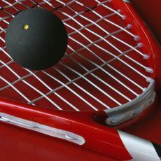 Squash'ın 9 Altın Kuralı
