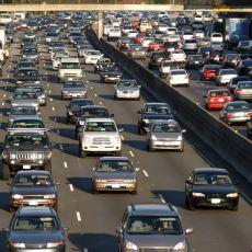Los Angeles'taki 10 Şeritli Otoyollar, Irk Ayrımcılığını Güçlendiriyor Olabilir mi?