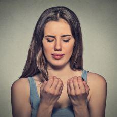 Son Yıllarda Artan Bir Takıntı Hastalığı: Obsesif Kompulsif Bozukluk