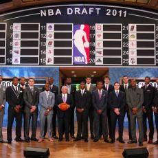 NBA Takımları, Draft'lerde Seçtikleri Oyuncuları Neye Göre Belirliyor?