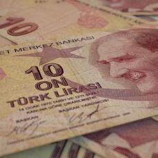 TL'nin Yabancı Para Birimleri Karşısındaki Değer Kaybı Nasıl Durdurulabilir?