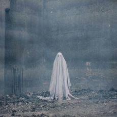 Duygusal Bir Anınızda İzlememeniz Gereken Melankoli Bombası Film: A Ghost Story