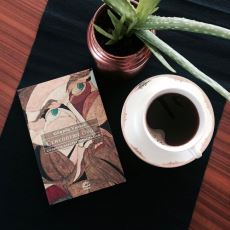 Türk Edebiyatında Sessiz Sedasız Efsane Olmayı Başaran Nadir Kitaplardan: Cehenneme Övgü