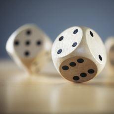 Uzun Vadede Neden Kasanın Kazandığını Anlatan Yasa: Büyük Sayılar Kanunu
